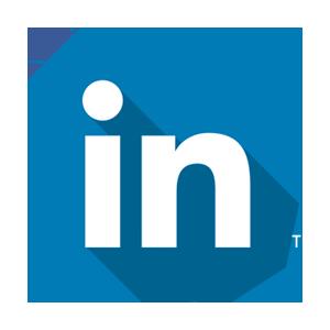 LinkedIn-en: